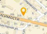 Мех-пэт, ООО