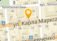 Татьяна,ТМ Yammiks,ООО
