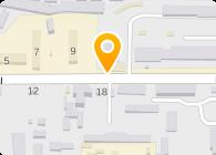 Смелянская швейная фабрика (Технокомплекс), OOО