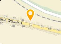 Фортекс, ООО
