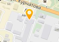 Трыпилля, ООО
