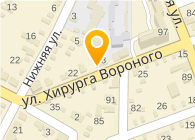 РСА Груп, ООО