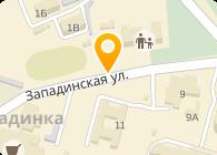 Райсинз, ООО (Шевченко И.В., СПД)