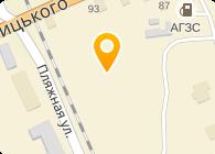 Береговская швейная фабрика, ООО ( Укрпроджест )