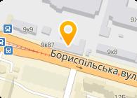 Украинский трикотаж (Ukrainian Tricotage), СПД