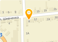 Мережко В.В., СПД