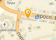ПКФ Леус, ООО
