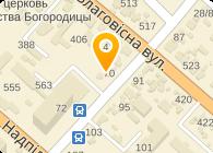 Любава-Грация, ООО