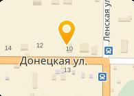 Щередина, ЧП