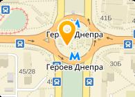 Элегант Плюс, ООО