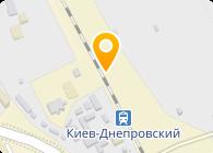 ФОП Рекеда С. П.