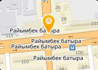 Сулейманова, ИП