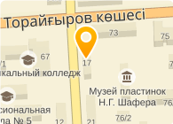 Новоселова, ИП