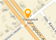 БАЯЗИТ Турсунханова Динара Белегеновна, ИП