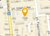 Казахстанская швейная фабрика, ТОО