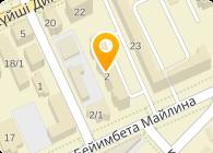 Bekatex Group (Бекатекс Груп), ТОО