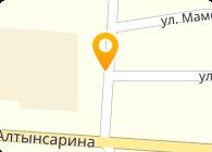 Нестеренко, ИП