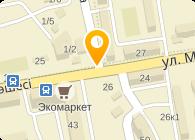 Крокус Астана, ТОО