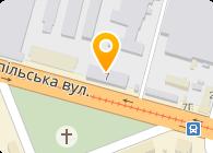 """ТОВ """"ТПК """"МЕРКУРІЙ"""""""