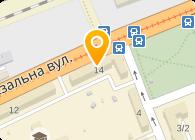 """интернет-магазин""""Стильный мир"""""""
