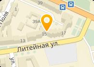 А Романофф, ЧП, (A.Romanoff)