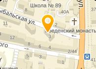 Торговая компания Глория-Трейд, ООО