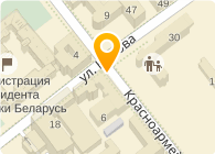Минский городской центр недвижимости, КУП