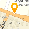 Автомайдан, ЧП