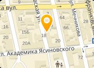 Униколл, Контакт центр, ООО (UniCall Call Centre)