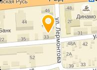 Луганское представительство, ООО Украинский инженерно-технический центр