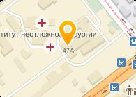 Автоцентр Донецк (дилер SKODA в Украине), Компания