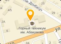 Параллель-М ЛТД, ООО