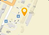 Babypark (Бэйбипарк) интернет магазин, ООО