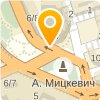 Унипэй, ООО