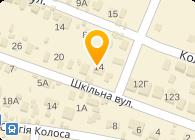 Техно-Киев, ООО