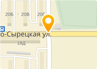 CoffeeShop, ООО
