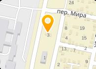 Завод сельхозмашин Першого Травня, ЧП