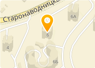 Podkluch, ЧАО