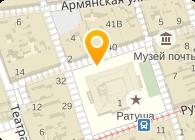Торгово-Промышленная палата Италии в Украине, Представительство