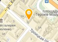 Строй-партнер С.С.Р., ЧП