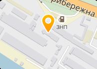 АгроПриват, ООО