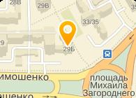 Мак Украины, ООО