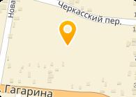Чигиринкрупа, ООО