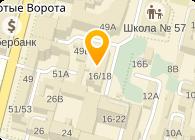 Украинская аграрная биржа, ГП
