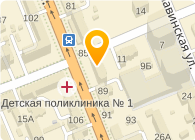 Фирма Транзит, ООО