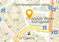Евро Стар, ООО