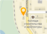 Правовое содействие ЮФ, ООО