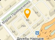Finмax кредитный брокер, ООО