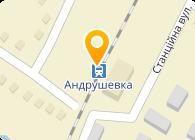 Европлант Украина (УкрЕвроплант), ООО