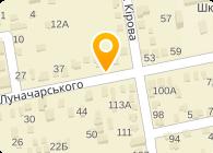 Чернюгова, ЧП
